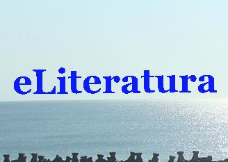 www.eLiteratura.com.ro